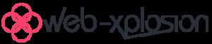 Demo Shop   web-xplosion Logo